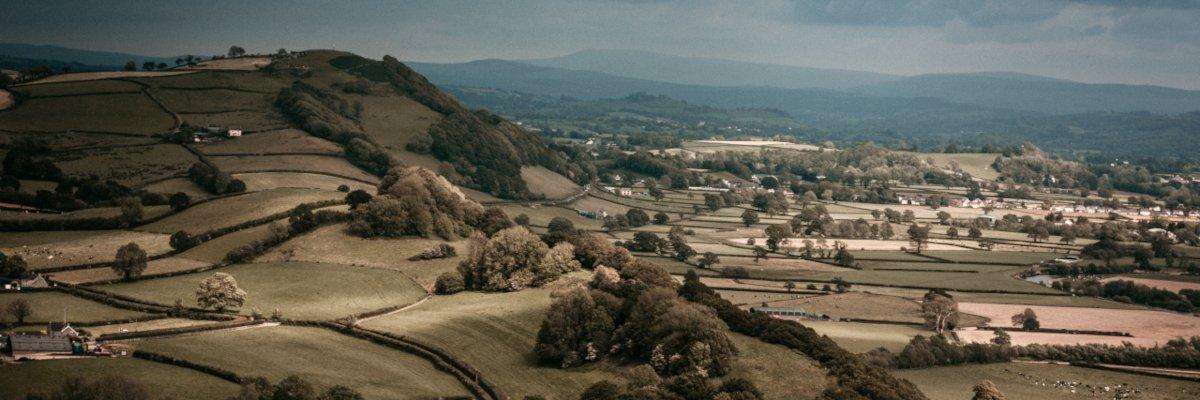 Merlin's Hill photo